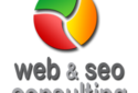 WebConsulting SEO