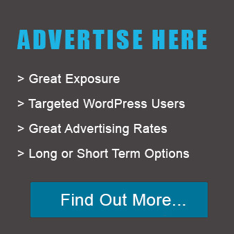 Advertise-Here-large