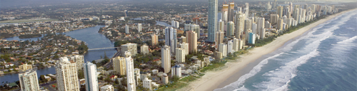 goldcoast1460851735