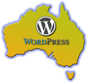 wordpressaustralia1460851735